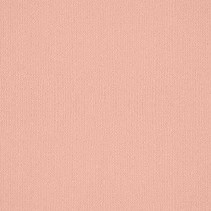 "Craft Perfect - Weave Textured Classic Card - Bubblegum Pink - 8.5""x11"" (10/PK) - 9664e"