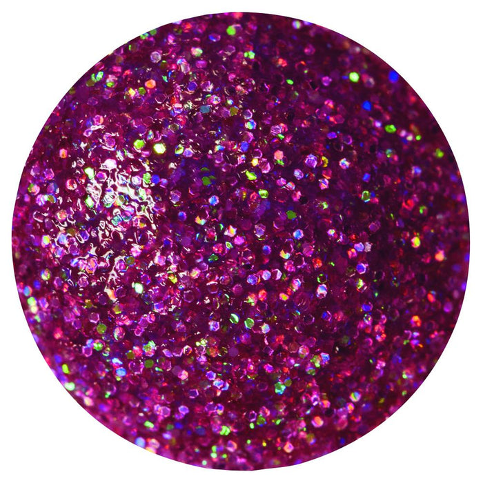 Nuvo - Glitter Accents - Candy Kisses - 937n - tonicstudios