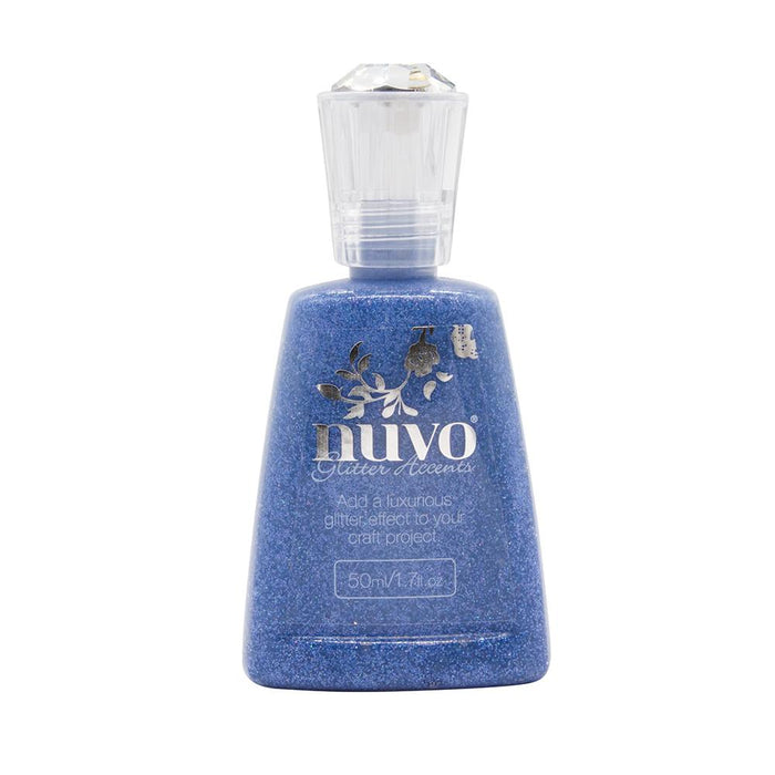 Nuvo - Glitter Accents Bundle - USB424