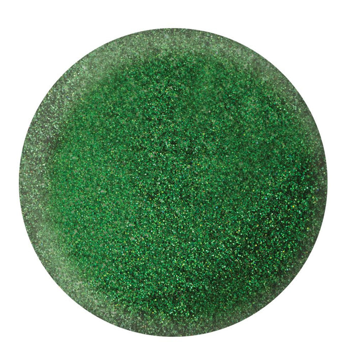 Nuvo - Glitter Accents - Seasonal Pine - 944n - tonicstudios
