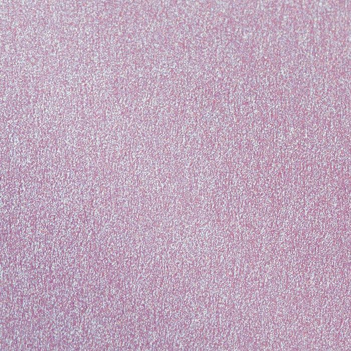 "Craft Perfect - Pearlescent Card - Gleaming Lilac - 8.5"" x 11"" (5/PK) - 9534e - tonicstudios"