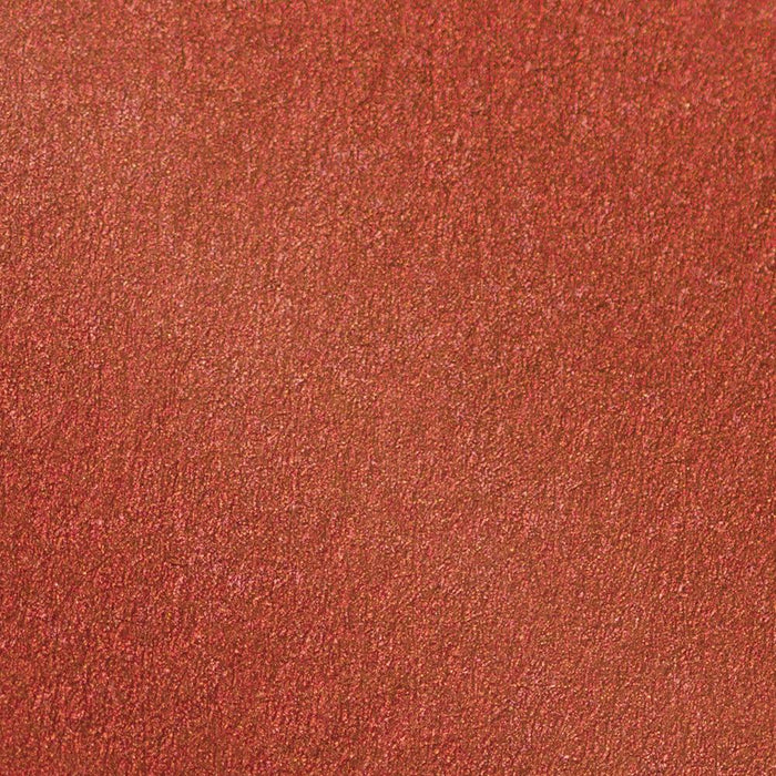 "Craft Perfect - Pearlescent Card - Red Velvet - 8.5"" x 11"" (5/PK) - tonicstudios"