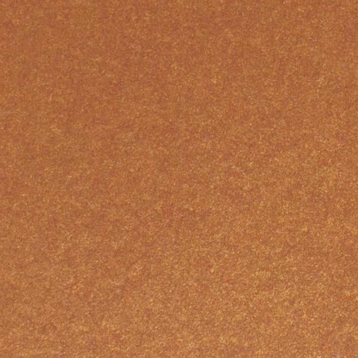 "Craft Perfect - Pearlescent Card - Rusted Crimson - 8.5"" x 11"" (5/Pk) - tonicstudios"