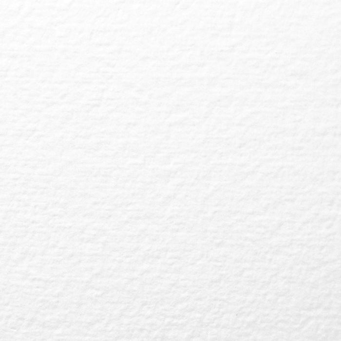 Craft Perfect - Watercolor Card - White - A4(5/PK) - tonicstudios