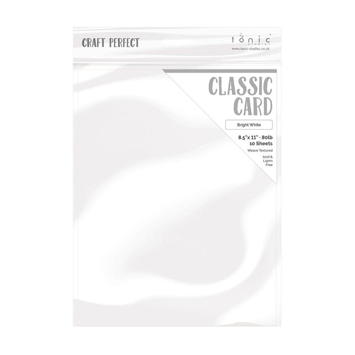 Craft Perfect - Card & Paper Bundle - Coffee House - USB450