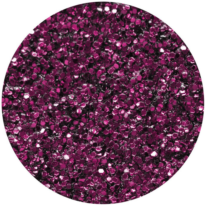 Nuvo - Glimmer Paste - Plum Spinel - 962n - tonicstudios