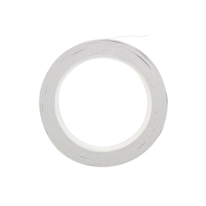 Craft Perfect - Adhesives - Double Sided Tissue Tape - 12mm x 25m - tonicstudios