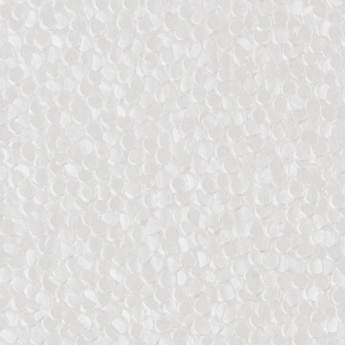 Craft Perfect - Hand Crafted Cotton Paper - Snowdrop Meadow - A4(5/PK) - tonicstudios