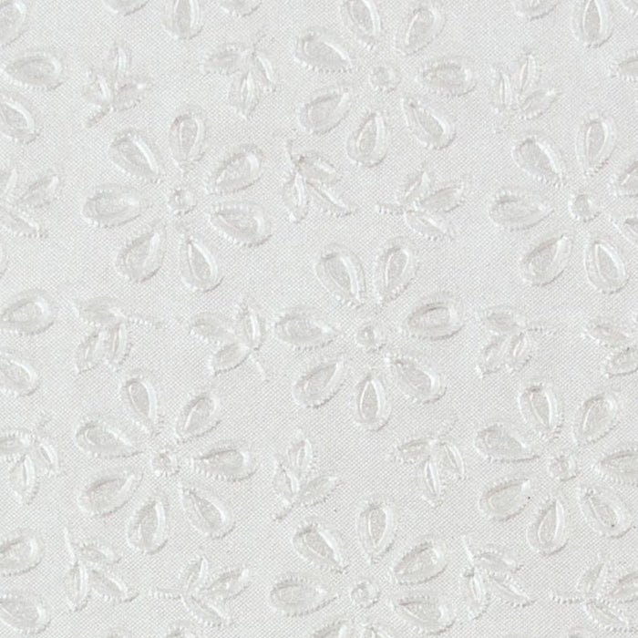 Craft Perfect - Hand Crafted Cotton Paper  - English Lace - A4(5/PK) - tonicstudios