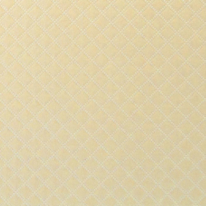 Craft Perfect - Luxury Embossed - Champagne Harlequin - A4 (5/PK) - tonicstudios