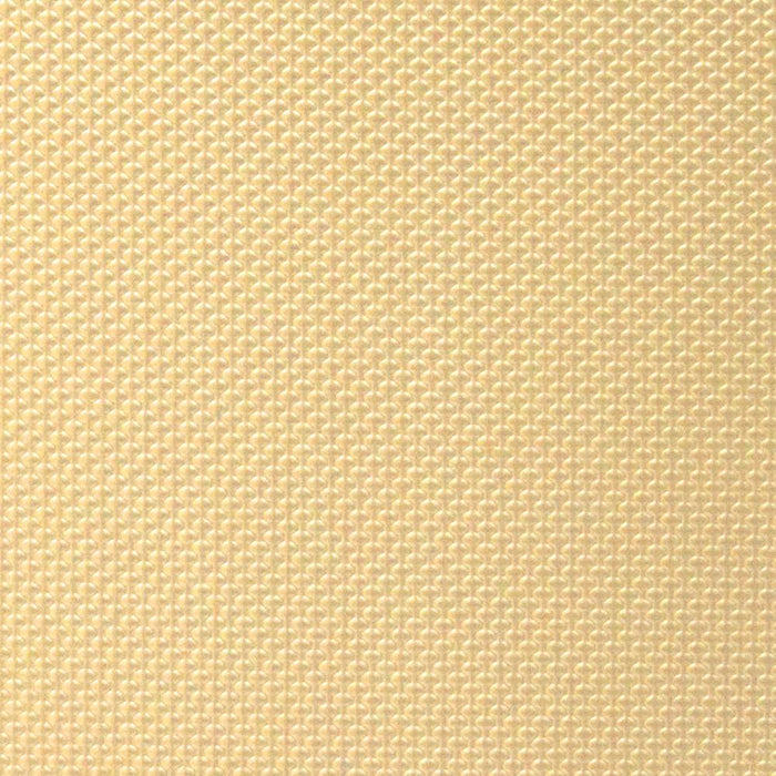 Craft Perfect - Luxury Embossed Card - Golden Mosaic - A4 (5/PK) - tonicstudios