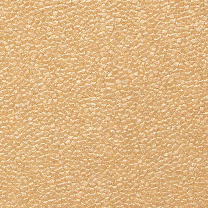 Craft Perfect - Hand Crafted Cotton Paper - Square Sequins - A4 (5/PK) - 9876e - tonicstudios