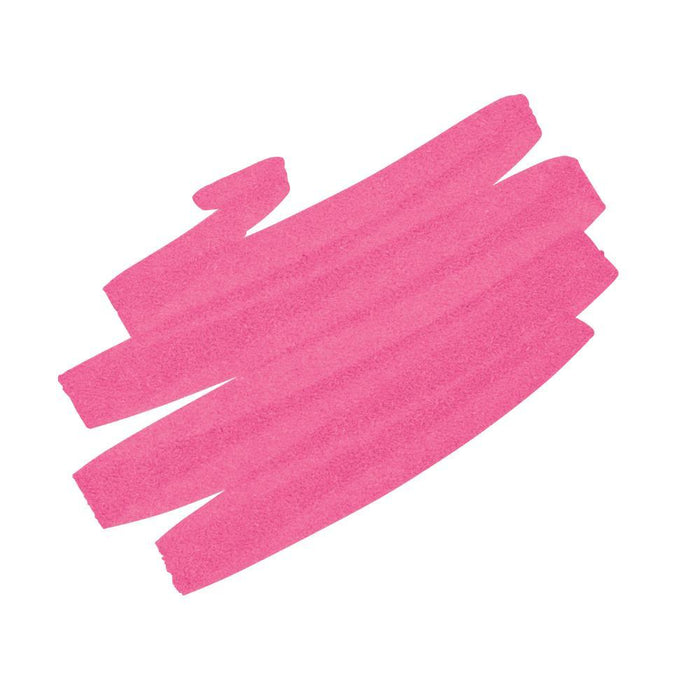 Nuvo Pens and Pencils Nuvo - Single Marker Pen Collection - Paradise Pink - 453n