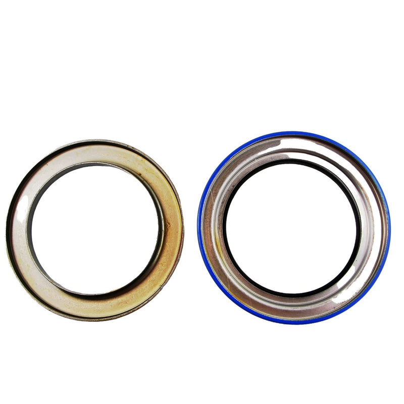 Grit Guard Wheel Seal Kit - 372-7098