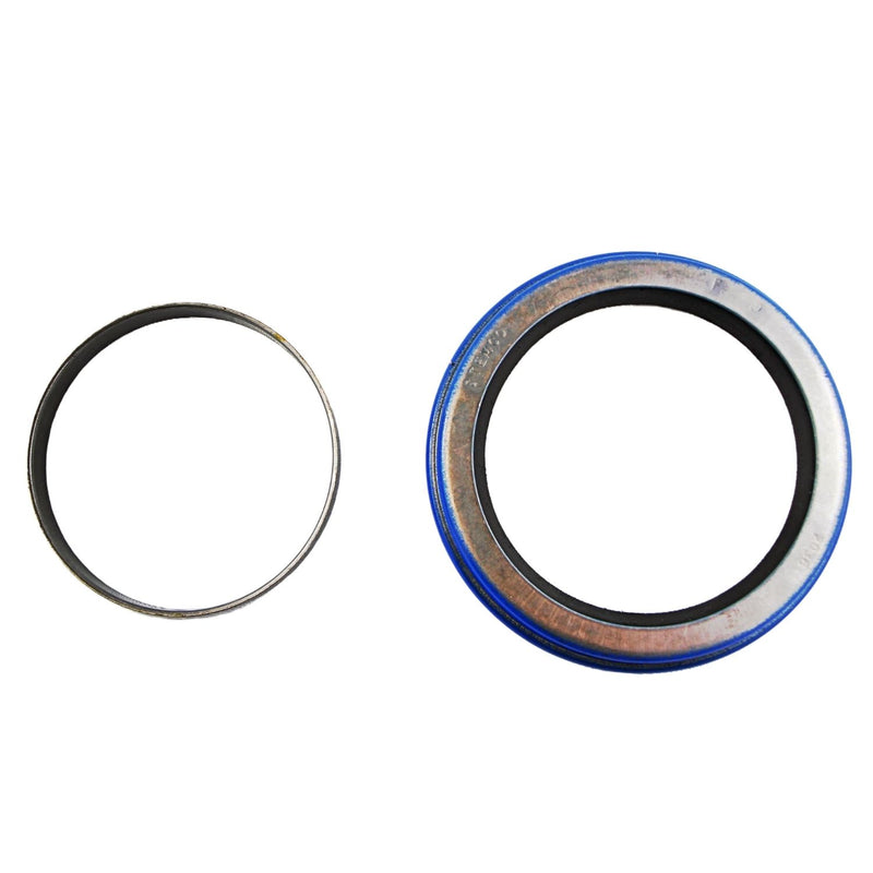 Grit Guard Hub Seal Kit - 382-8036