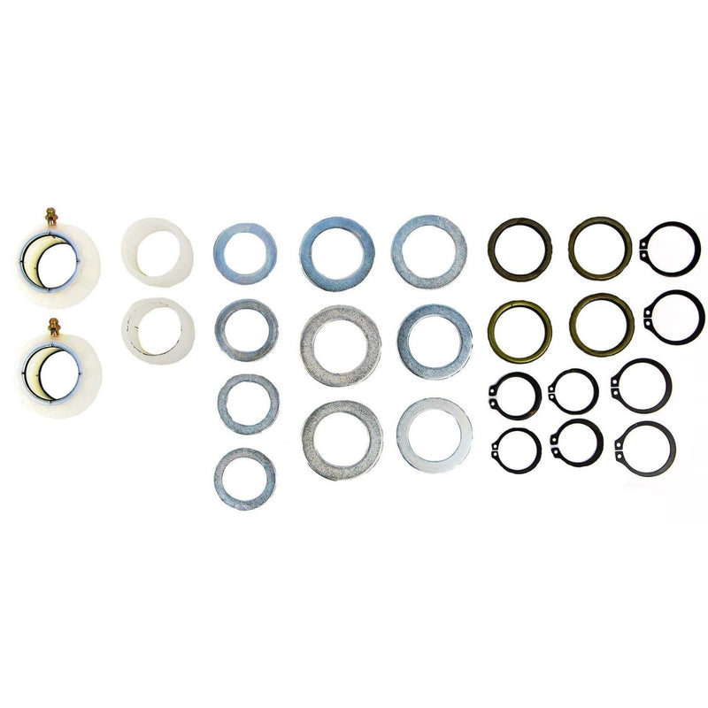 Cam Bushing Kit