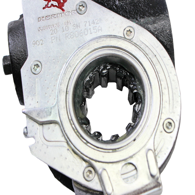 "Auto Slack Adjuster 10 Spline 6"" Single Pin"