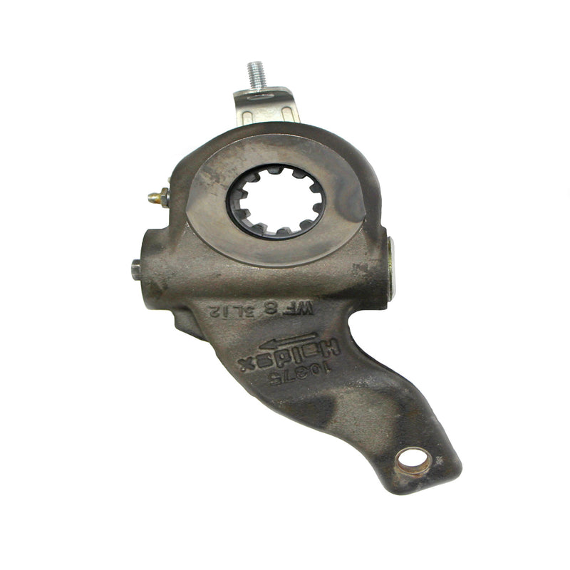 "Automatic Slack Adjuster, 1.50"" 10 Spline, 6"" Span, Offset"