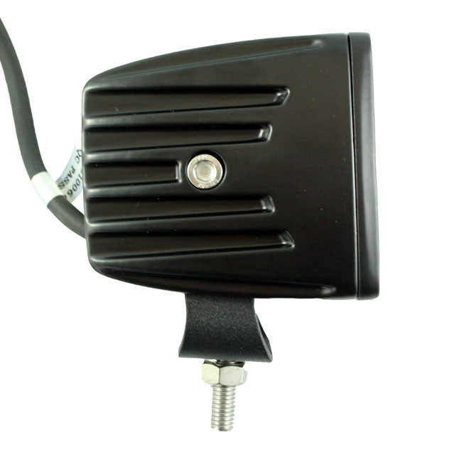 6PACK Driving Light
