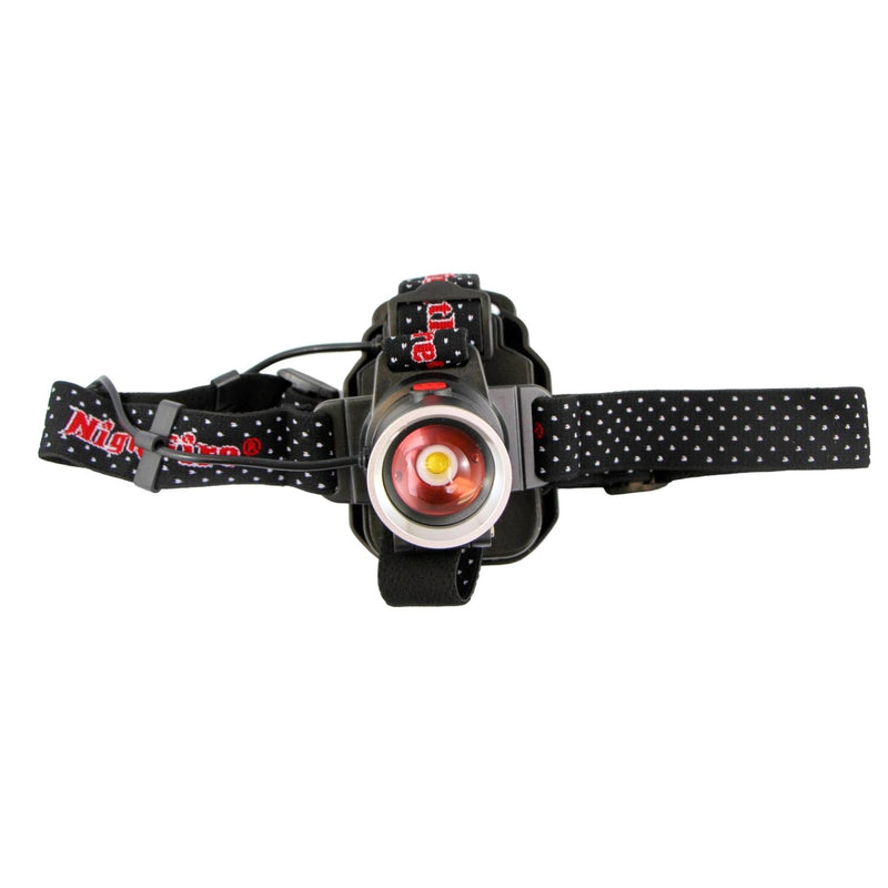 Nightfire LED Headlamp 800z