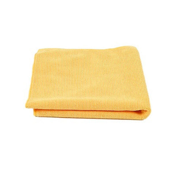 "Microfibre Washable Rag - 14"" x 14"""