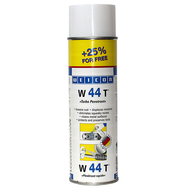 Weicon W 44 T Turbo Penetrant