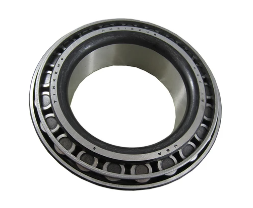 Timken Tapered Roller Bearing Set - HM218248/HM218210