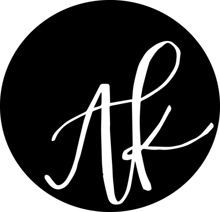 Alison Kate Design