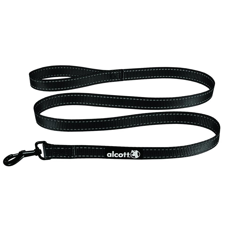 Alcott Reflective Wanderer Leash