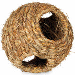 Prevue Woven Grass Ball for Hamsters, Gerbils and Rats