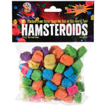 Prevue Hamsteroids Small Animal Dental Chews