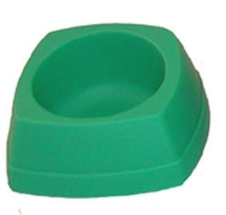 Lixit Plastic Nibble Food Bowl