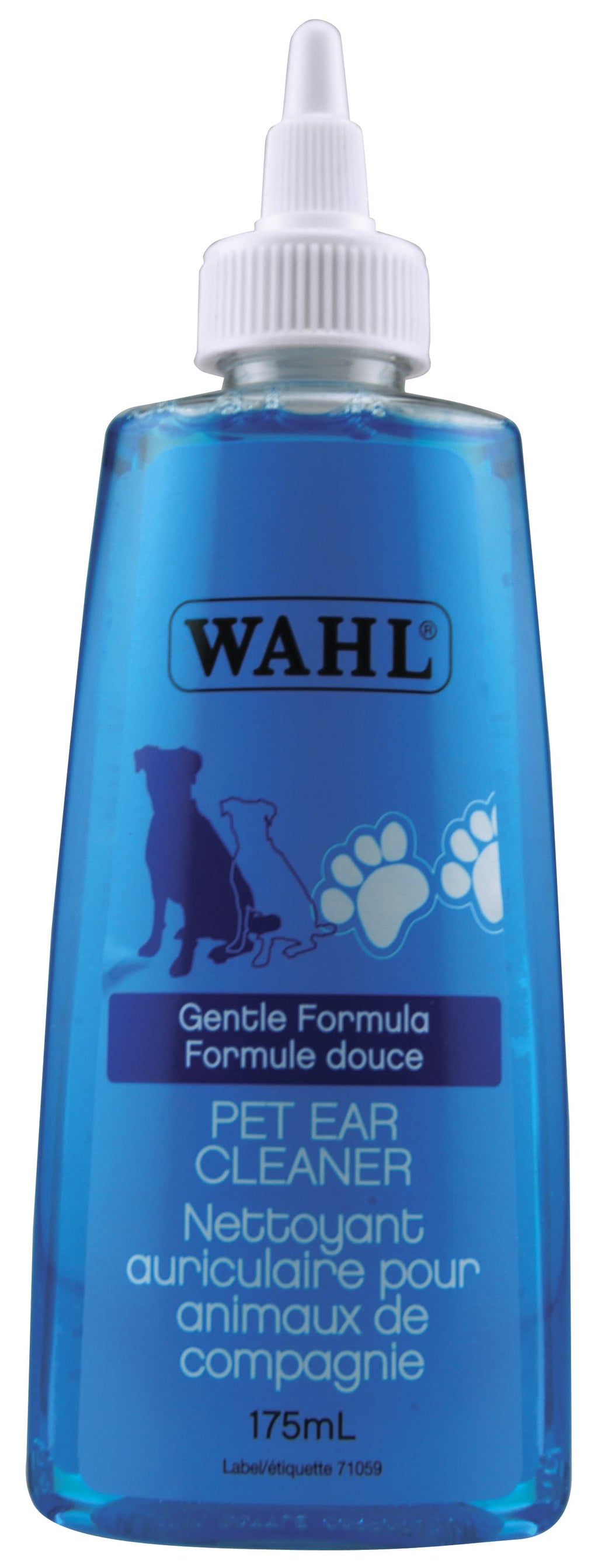 Wahl Gentle Pet Ear Cleaner