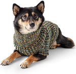 GFpet Knit Scout Sweater