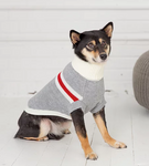 GFpet Knit Trekking Sweater