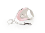 Flexi Retractable Tape Leash 'Style'