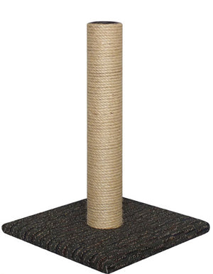 Classic Sisal Scratch Post