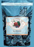Fromm 4-Star Grain Free Dog Food - Hasen Duckenpfeffer
