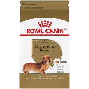 Royal Canin Dog Food - Dachshund Adult