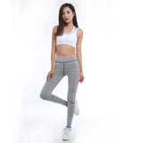 Activewear Summer Legging - ResedaGear