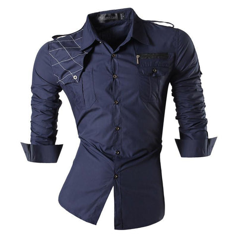 FASHIONABLE STYLISH SHIRT - MEN'S WEAR Store