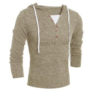 Sweater Pullover - MEN'S WEAR Store