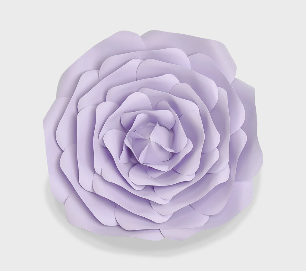 [paper flower] [paper flower sets] [Decor In The Box][paper][flower] [florist][paper florist][instagram][facebook] Paper Florist