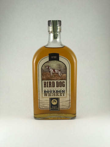 Bird dog bourbon