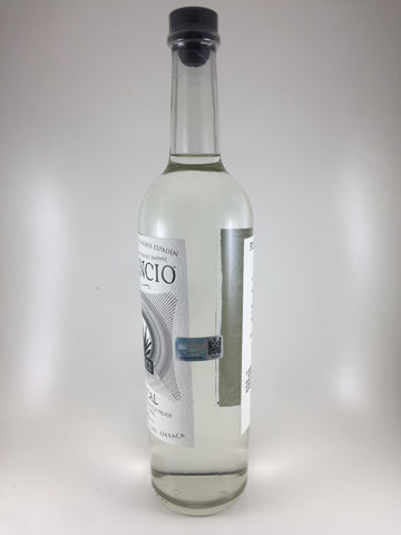 Fidencio Mezcal unico (750ml)