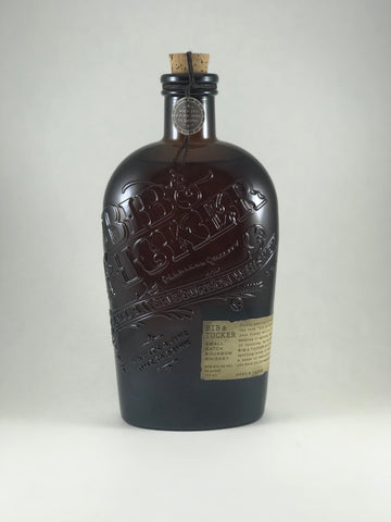 BIB&Tucker small batch bourbon