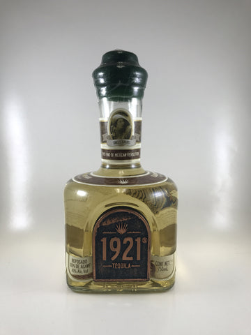 1921 Tequila Reposado (750ml)