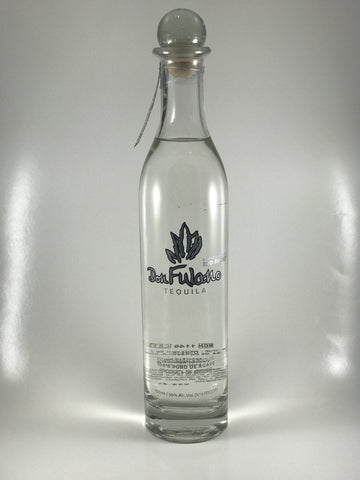 Don Fulano tequila Blanco 100proof