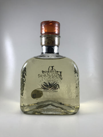 Don Eduardo Reposado Tequila (750ml)