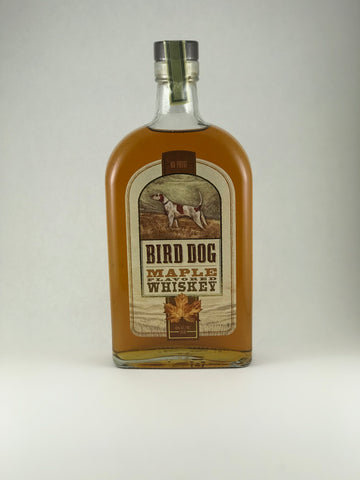 Bird dog bourbon Maple
